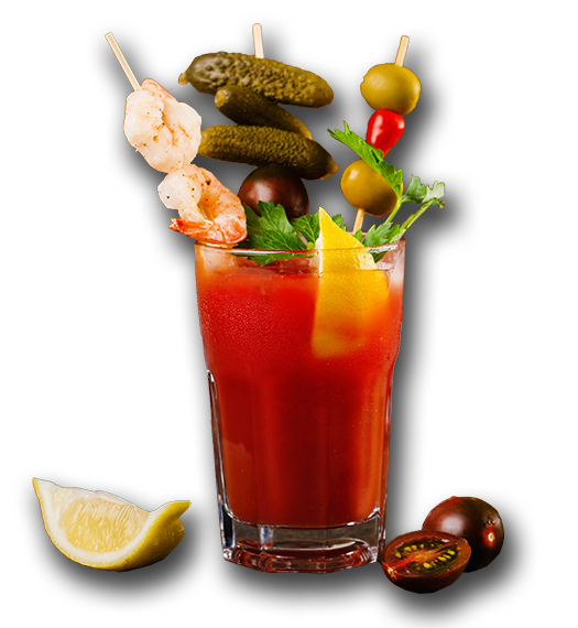 bloody_mary_525x570