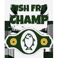 friday-fish-fry-200x200