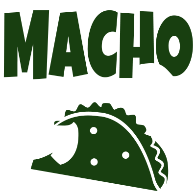 macho-taco-monday-green200x200