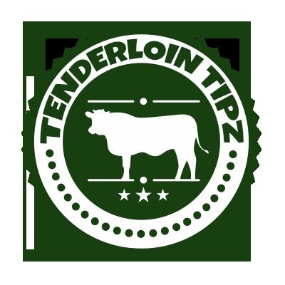 saturday_tenderloin_tips_400x400