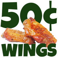wing-ding-wednesdays-chicken-wings-green-200x200
