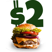 2-tuesday-burgers-green-200x200