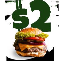 2-tuesday-burgers-green-200x200