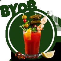 byob-specials-200x200